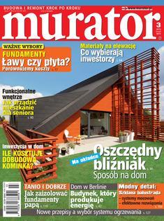 Murator 3/2015
